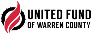 united-fund-logo